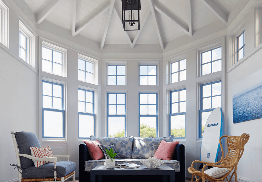 beachy-painted-windows